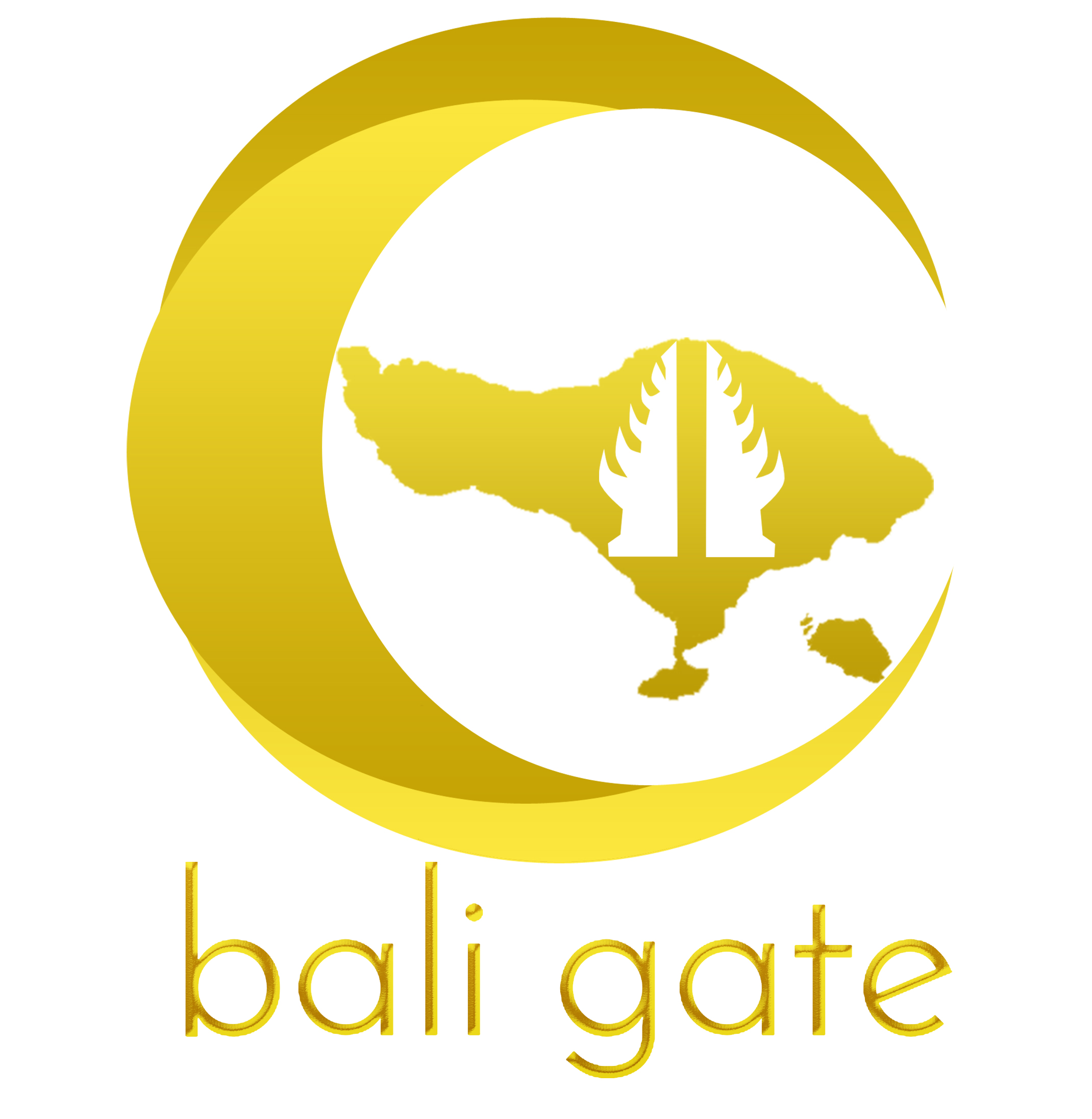 Bali Gate property management
